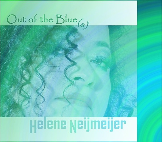 Facing all the Pain (Blues Version), Take it Easy, Me & You, Under my Skin, Pictures behind the Mask (Blues Version) Written & Produced by Helene Neijmeijer (HNMusic/HNProductions)